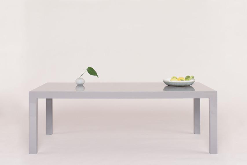 JT_New-Furniture-Shoot_HR-(3-of-41).jpg