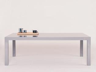 JT Gloss Table