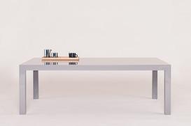 Gloss-table-606x401.jpg