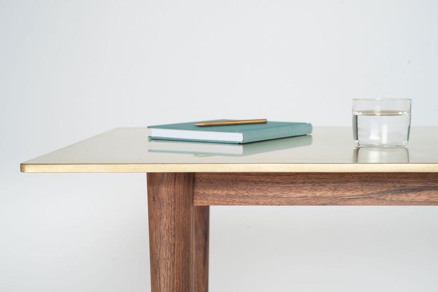 JT-Writing-Desk_Brass_15.jpg