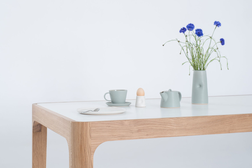 JTCurved-Dining-Table_Oak_HR3.jpg