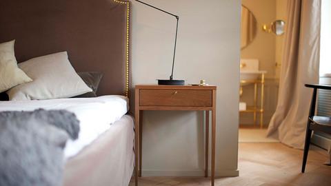 Ett Hem Hotel