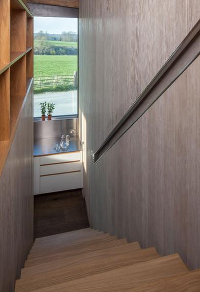 Barn-Staircase.jpg