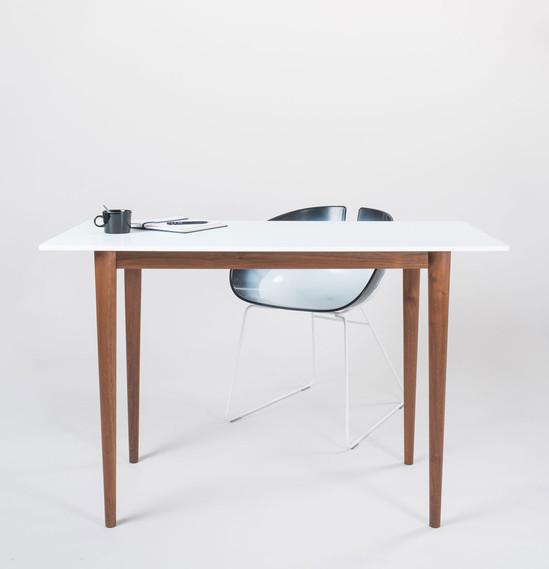 JT-Writing-Desk_Corian.jpg