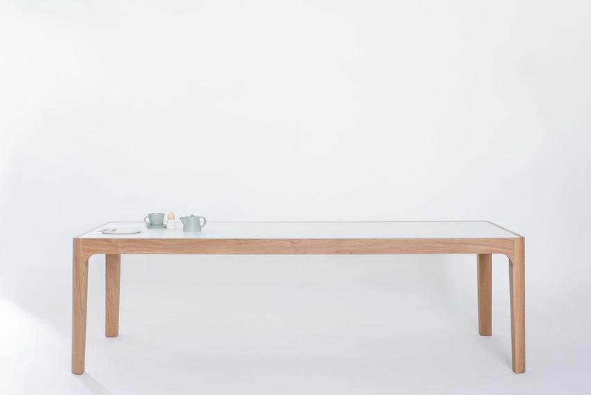 JTCurved-Dining-Table_Oak_HR5.jpg
