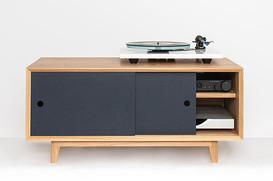 Media-cabinet-606x800.jpg