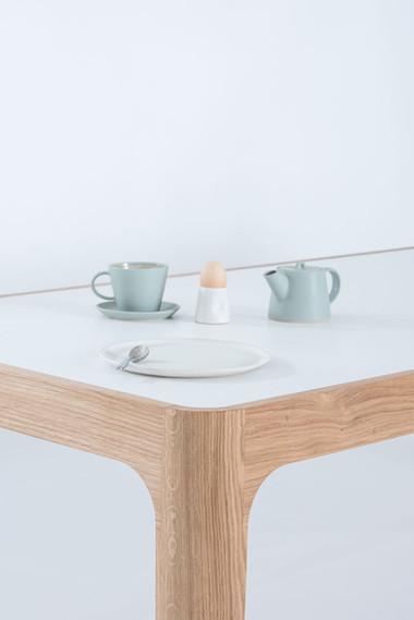 JTCurved-Dining-Table_Oak_HR4.jpg