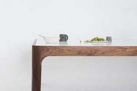 Curved-dining-table-walnut-606x401.jpg