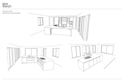 design-development