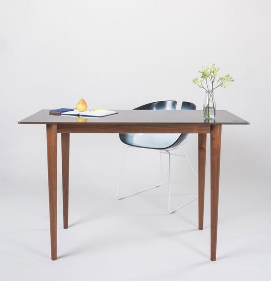 JT-Writing-Desk_Copper_3.jpg