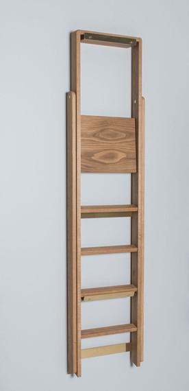 JT-Library-Ladder_6.jpg