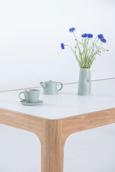 JTCurved-Dining-Table_Oak_HR2.jpg