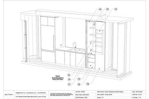 main drawings.jpg