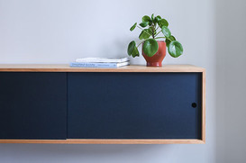 Sideboard-606x401.jpg