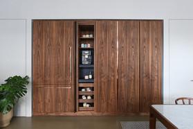 showroom-single--pantry-930x620.jpg