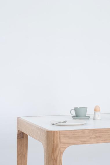 JTCurved-Dining-Table_Oak_HR7.jpg
