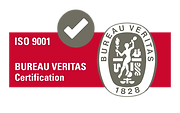 logo_spring-group-certification-iso-9001