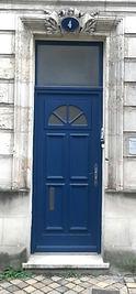 4 Rue de Lyon, 33000 Bordeaux, France