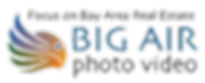 big-air-logo-tag-647-266.png