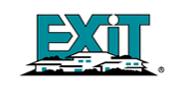 exit-small.png