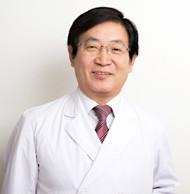 太田成男教授