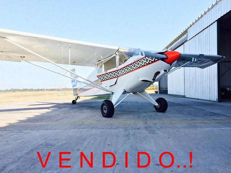 Aero Boero 115/1975