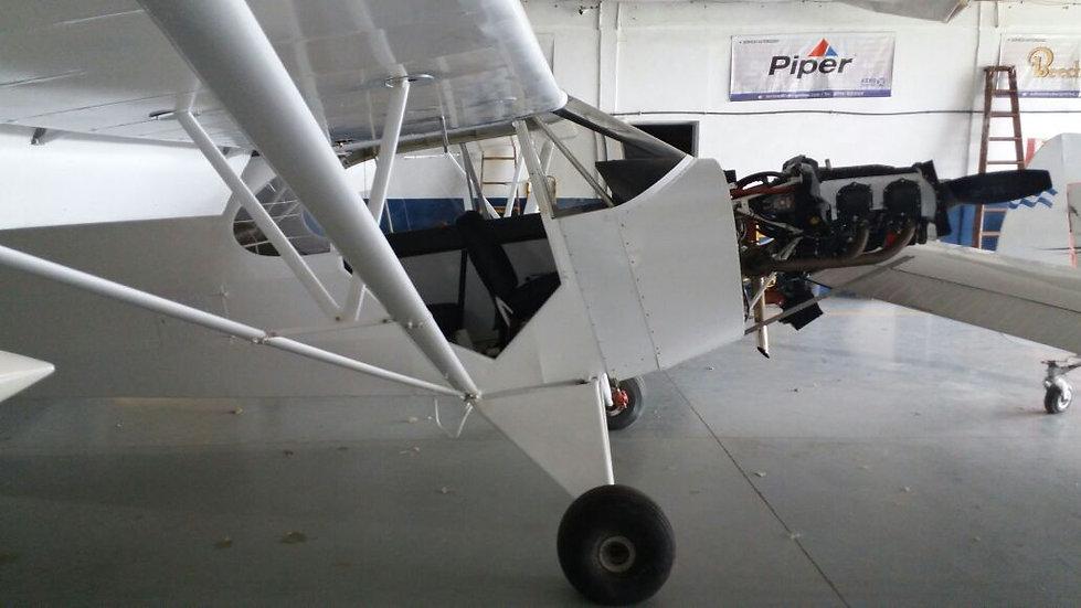 Piper PA12