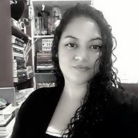 Beatriz Santos.png