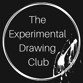 The-Experimental-Drawing-Club.png