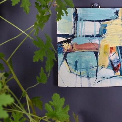 'Arthouse Retreat' 4