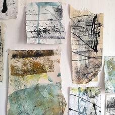 Markmaking-Sally-Anne-Ashley.jpg