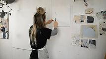 Open-studio-Sally-Anne-Ashley.jpeg