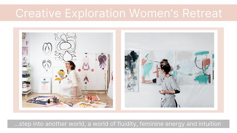 Creative Exploration Women's Retreat-2.png