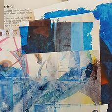 Abstract Art workshops Essex.jpg