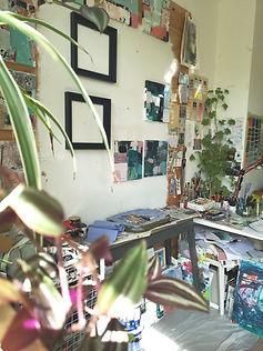 Artist-studio-sally-anne-ashley.jpg
