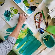 Intuitive-art-workshops-Essex.jpg