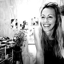 Intuitive-artist-Sally-Anne-Ashley.jpeg