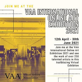 Online-Art-Exhibition.jpg
