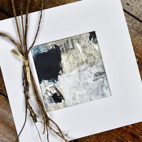 Sally-AnneAshley-Abstract-Art.jpg