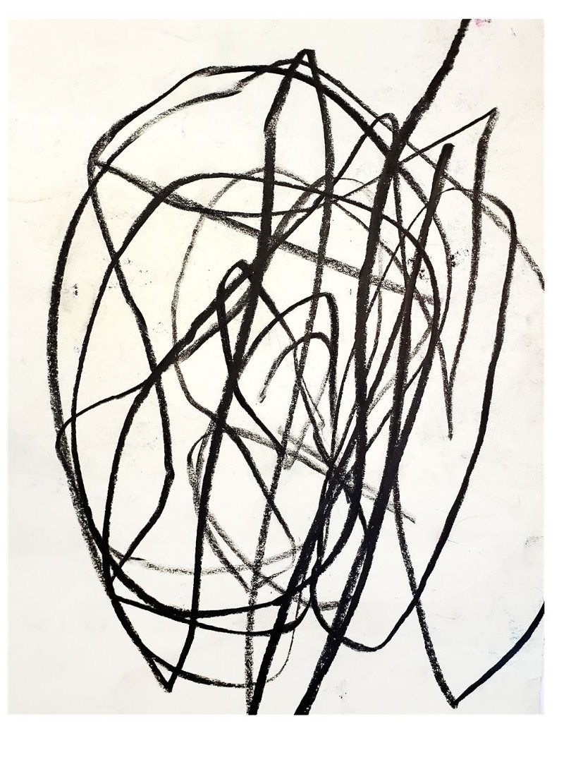 Natalie-Dadamio-Automatic-Drawing.jpg