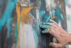 Intuitive-Art-Workshops-Essex-UK