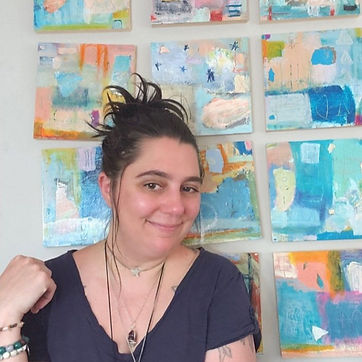 Open-studio-with-Natalie-Dadamio.jpg