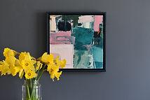 Echinacea-pink-green-intuitive-art.jpeg