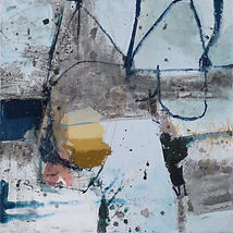 Small-abstract-art-Sally-Anne-Ashley_edi