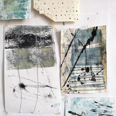 Markmaking-Sally-Anne-Ashley