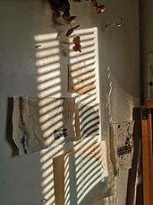 Artist-home-studio-sally-anne-ashley.jpg