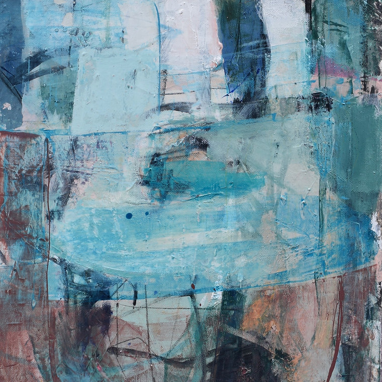 Blue-abstract-painting.jpg