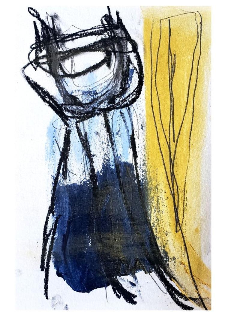 Natalie-Dadamio-Online-Drawing-Club.jpg