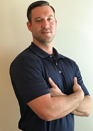 Dr. Cory Davis