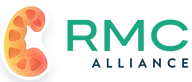 rmc.logo__edited.png